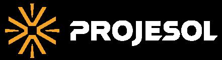 Projesol Logo
